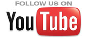 Follow Pentawire on YouTube